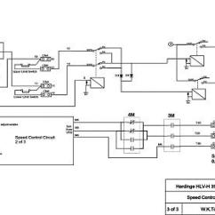Star Delta Wiring Diagram Control Vw Jetta Stereo Hlv Conversion To Vfd - Circuit And Pics Page 2