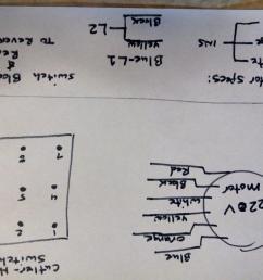 wrg 1641 enco wiring diagram single phase enco wiring diagram single phase [ 1250 x 704 Pixel ]