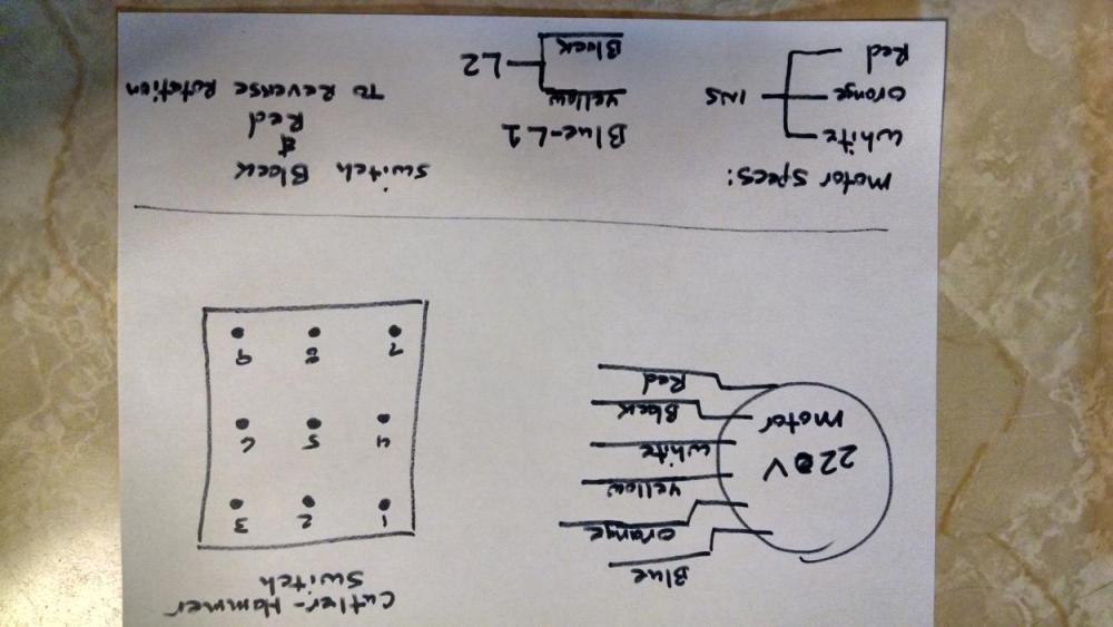 medium resolution of wrg 1641 enco wiring diagram single phase enco wiring diagram single phase