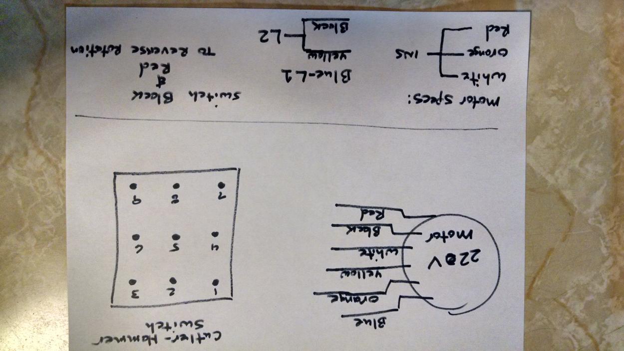 hight resolution of wrg 1641 enco wiring diagram single phase enco wiring diagram single phase