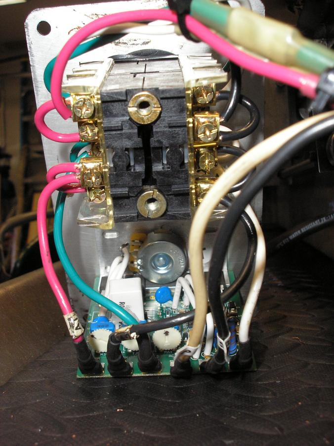 ge dc motor wiring diagram ecu toyota vios hlv h power feed picture needed. - page 2