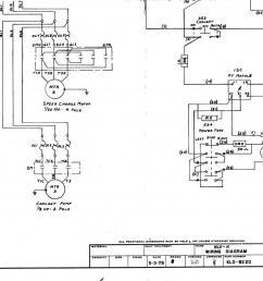 lathe wiring schematic wiring diagramlathe wiring schematic [ 1219 x 789 Pixel ]