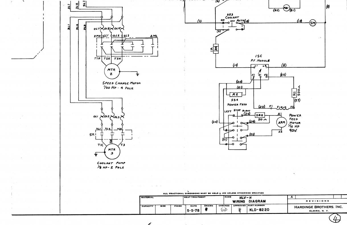 hight resolution of jet lathe wiring diagram wiring diagram data schema jet lathe wiring diagram