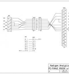 pc fanuc rs232 wohs jpg pc fanuc rs232 phs jpg  [ 1222 x 921 Pixel ]