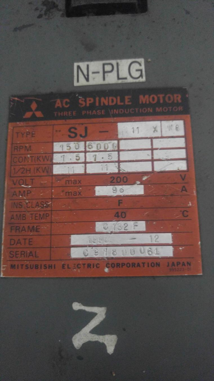 Please Help Wiring 3 Wire Ac Fasco Motor