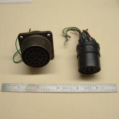 240 Volt Photocell Wiring Diagram Dimmer Switch Nz Toshiba Motor 480 Brake ~ Elsalvadorla