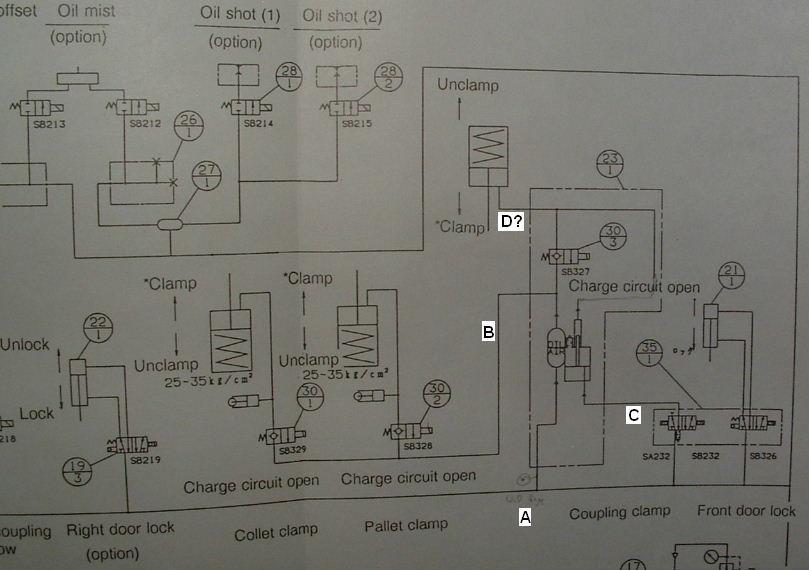 Switching Or Rf Power Indication Can Be Achieved With This Circuit