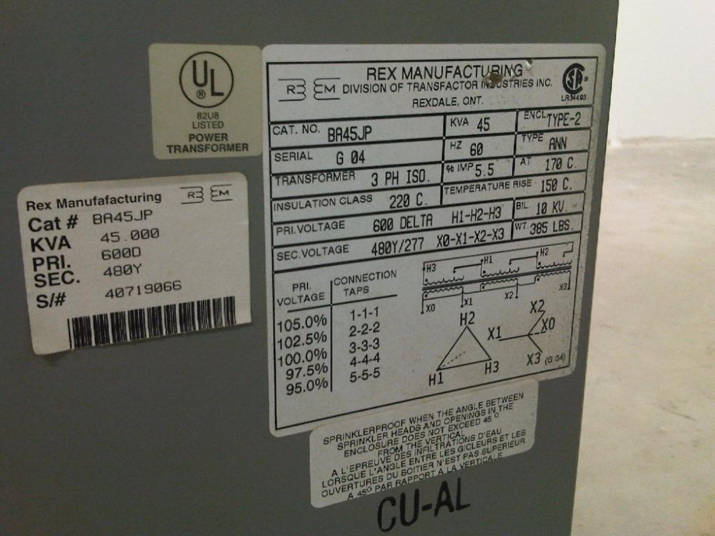 wiring diagram zinsco