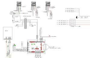 Old CNC machine retrofitsuccess stories?  Page 2