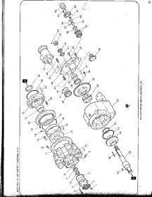 12 Volt Actuator Wiring Diagram Schematic Diagrams