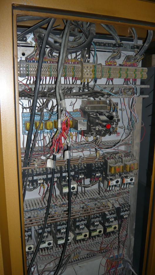 electrical wiring diagrams 4age 20v distributor diagram raskin sa rt152 cnc turret punch press