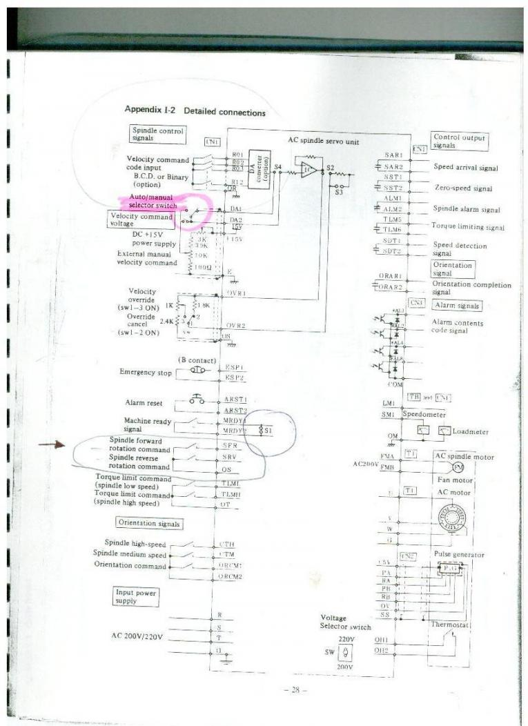Fanuc Programming Manual For Cnc Lathe Machine