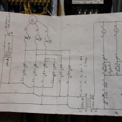 Abb Vfd Wiring Diagram Two Switch Light Www Practicalmachinist Com Vb Attachments F25 1003