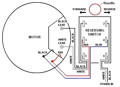 lowrider hydraulics wiring diagram lowrider free engine