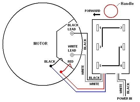 Dc Motor Internal Wiring Diagram, Dc, Free Engine Image