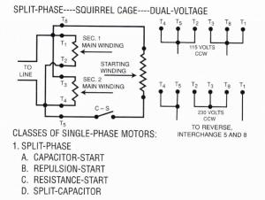 Wiring Issues (with pictures)