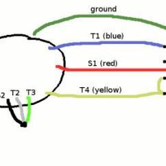 Furnas Drum Switch Wiring Diagram Ge Z Wave 3 Way How Do I Wire Up My Switch? (220v, Single Phase) – Readingrat.net