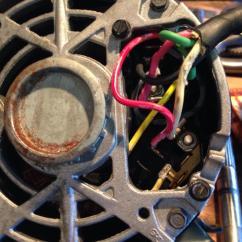 Ge Triclad Induction Motor Wiring Diagram Vw Ignition Coil Schematics Rh 80 Tempoturn De Ac