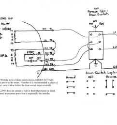 110 220 volt single phase motor wiring diagram wiring diagram220 volt 1 phase wiring diagram wiring [ 1087 x 877 Pixel ]