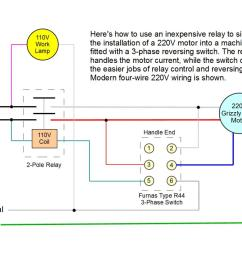 forward reverse switch wiring diagram wiring diagrams scematic switch wiring diagram on 120v forward reverse switch wiring diagram [ 1137 x 852 Pixel ]