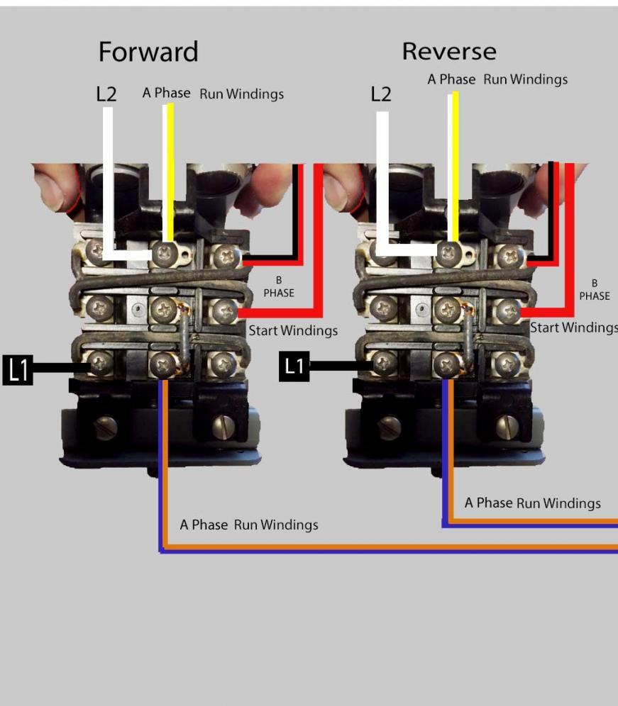 147289 wiring help needed baldor 5 hp cutler hammer drum switch motor switch?resize=665%2C760 cutler hammer a10dno wiring diagram conventional fire alarm cutler hammer an16dn0 wiring diagram at edmiracle.co