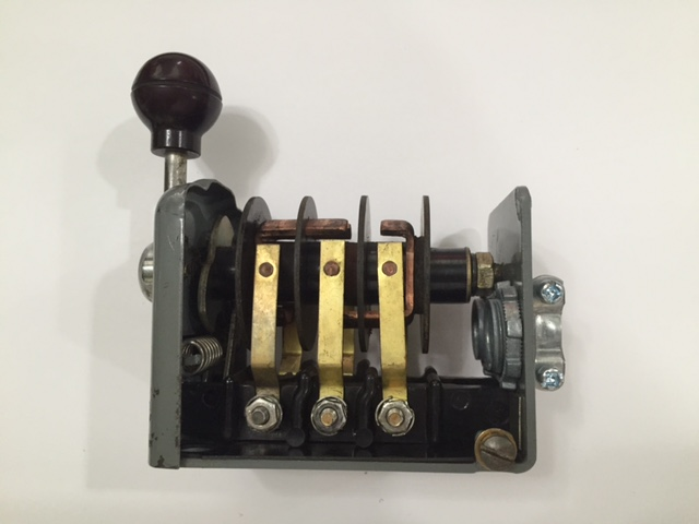 Thread Need Help Wiring South Bend Motor And Switch
