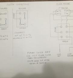 deltum inverter wiring diagram [ 1375 x 1031 Pixel ]