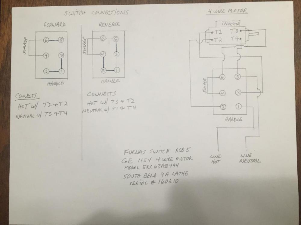 medium resolution of deltum inverter wiring diagram