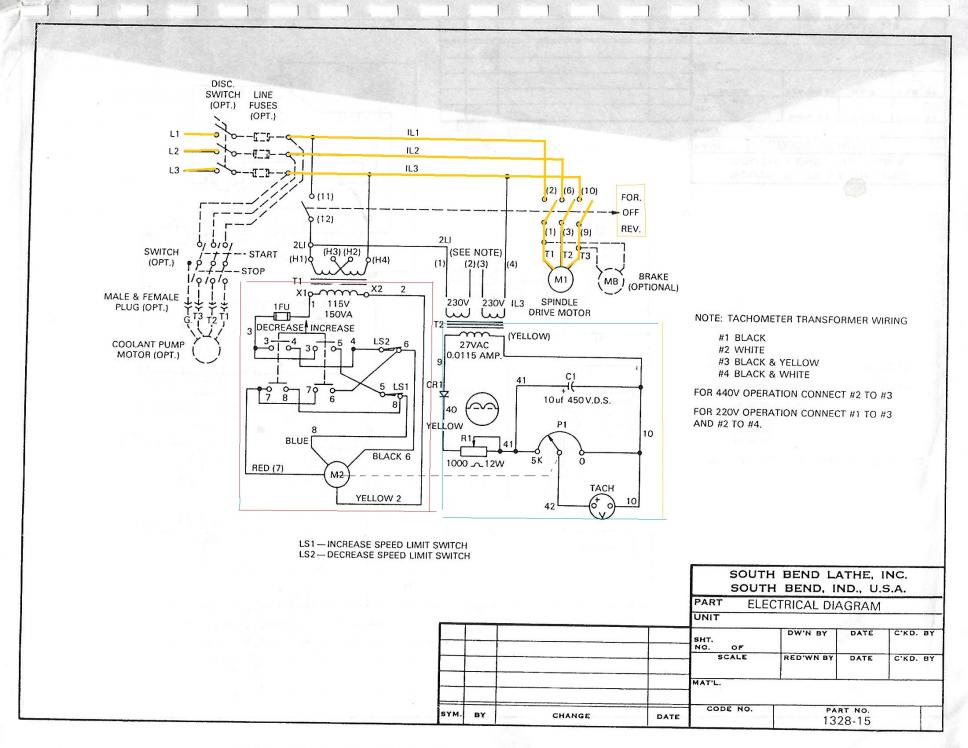 Nema 14 50 Wiring Diagram. Nema. Wiring Diagram