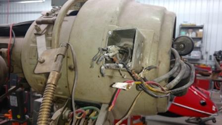 ge triclad induction motor wiring diagram vw golf stereo tri cad help 8 wires img 20180128 095443103 jpg 095337163 20180125 194234967 194223903
