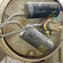 Ge Triclad Induction Motor Wiring Diagram Horse Trailer Plug Tri Cad Help 8 Wires Img 20180125 194223903 Jpg 194213640