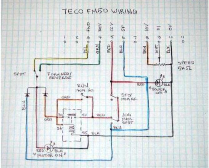 teco westinghouse motors wiring diagram  skoda wiring