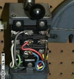 drum switch dayton drum switch wiring diagram 300zx reverse  [ 900 x 1200 Pixel ]