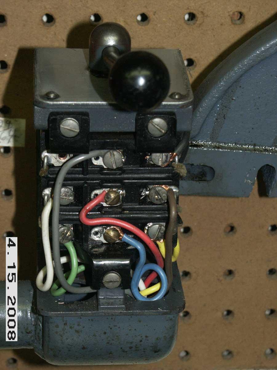 medium resolution of drum switch dayton drum switch wiring diagram 300zx reverse