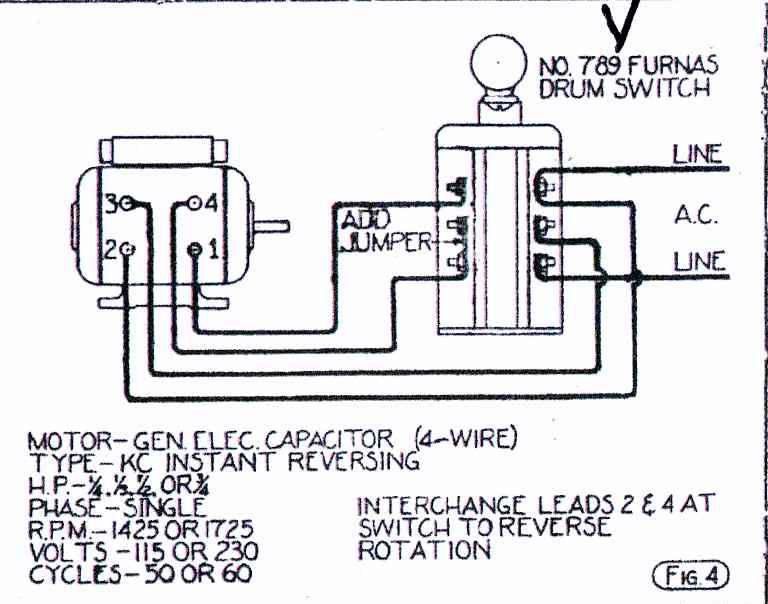 home furnace wiring wiring diagrams