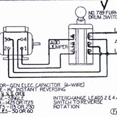 Westinghouse Electric Motor Wiring Diagram 2007 Nissan Frontier Radio Great Installation Of Motors Third Level Rh 18 14 Jacobwinterstein Com Ac 1 3