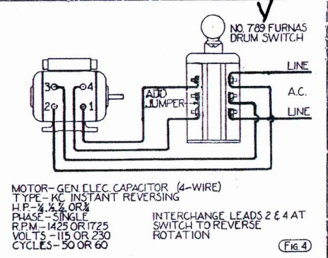 Single Phase Wiring Diagram Soft Starters Single Just