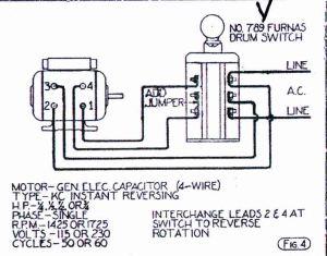 Square D Drum Switch Wiring Diagram | WIRING DIAGRAM