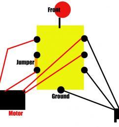 wiring dsc03621 jpg motor ge jpg [ 1289 x 1082 Pixel ]