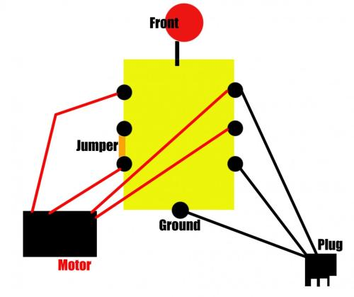 small resolution of  wiring dsc03621 jpg motor ge jpg
