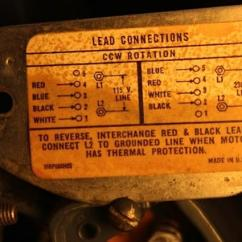 Ge Electric Motor Wiring Diagram Carrier Window Air Conditioner Help Please ~ The Switch To