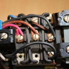 Forward Reverse Single Phase Motor Wiring Diagram 98 Ford Mustang Help Please ~ The Switch To