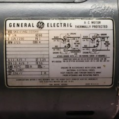 Ge Electric Oven Wiring Diagram Dart Board Height And Distance Diagrams Idthhi Thedelhipalace De Ac Motor Rh Spetsnaz Eu Tc10323r