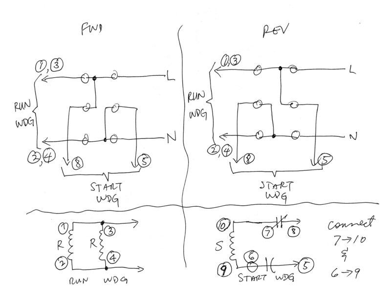 Enjoyable Toshiba Motor Wiring Diagram Wiring Diagram Database Wiring Cloud Philuggs Outletorg
