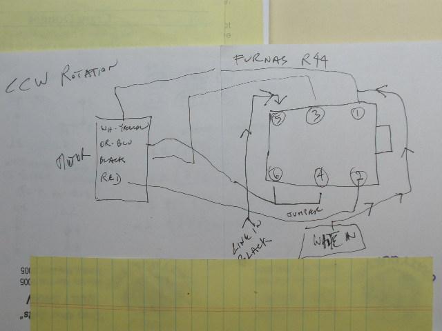 weg w22 motor wiring diagram weg motor capacitor wiring