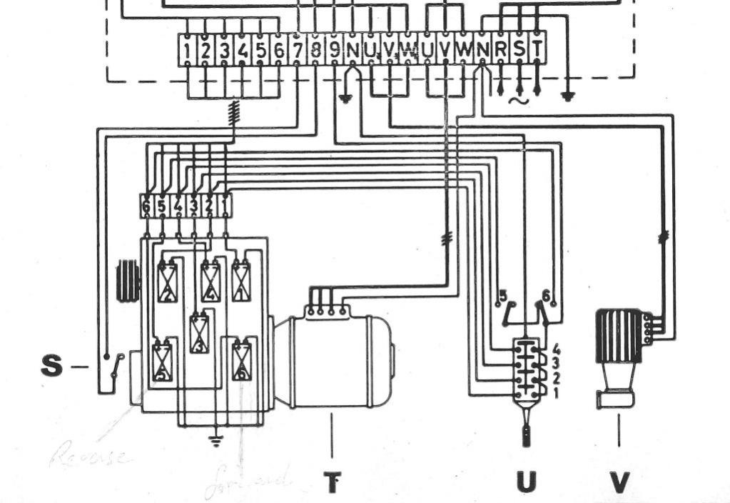 Graziano Sag 12 Wiring Diagram : 30 Wiring Diagram Images