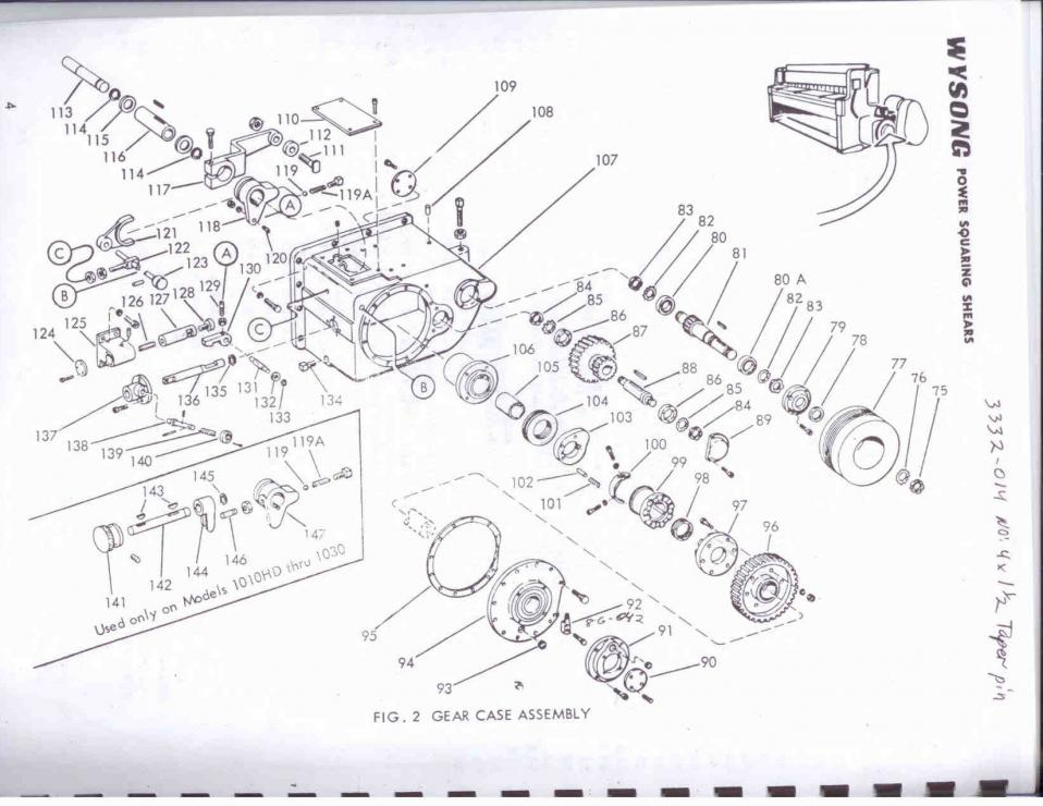 Dodge M37 Wiring Harness. Dodge. Auto Wiring Diagram