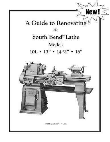 South Bend Lathe Parts Diagram : 30 Wiring Diagram Images