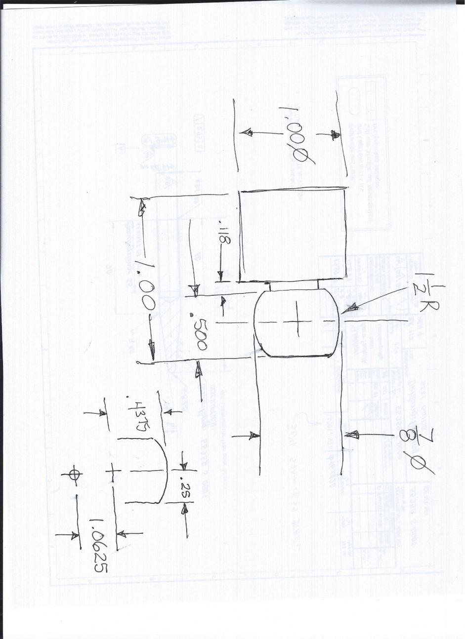 Mazak QT-15 T-32-2 control....... need help with convex radius