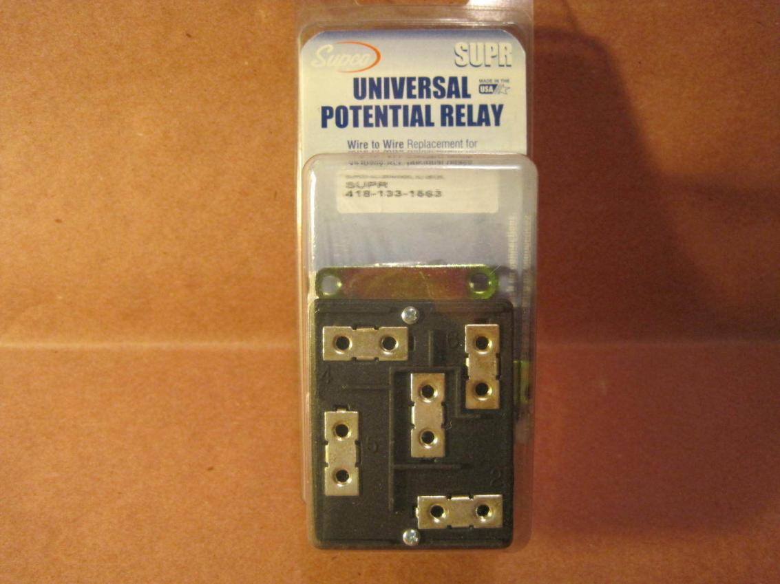 hight resolution of universal relay jpg